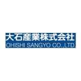 Ohishi Sangyo Co logo