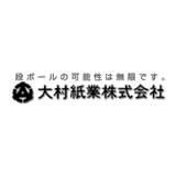 Ohmura Shigyo Co logo