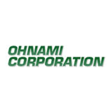 Ohnami logo