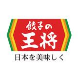 Ohsho Food Service logo