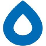 Oil-Dri Of America logo