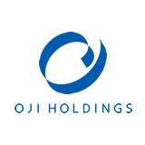 Oji Holdings logo