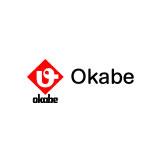 Okabe Co logo