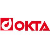 Okta AD Skopje logo