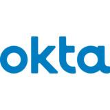 Okta Inc logo