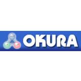 Okura Industrial Co logo