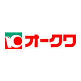 Okuwa Co logo