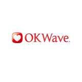 OKWAVE Inc logo