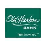 OLB Inc logo