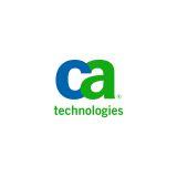 Old CA Inc logo