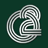 Old Second Bancorp Inc logo