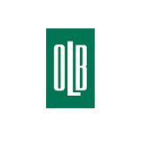 Oldenburgische Landesbank AG logo
