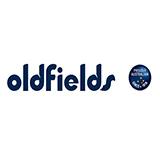 Oldfields Holdings logo