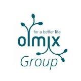 Olmix SA logo