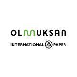 Olmuksan International Paper Ambalaj Sanayi Ve Ticaret AS logo