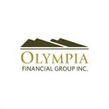 Olympia Financial Inc logo