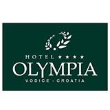 Olympia Vodice Dd logo