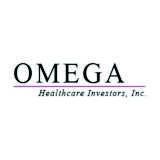 Omega Healthcare Investors Inc logo