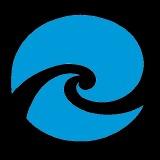 Omega Protein logo