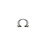 Omega Ventures Inc logo