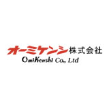 Omikenshi Co logo