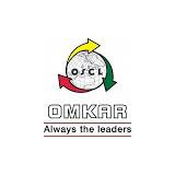 Omkar Speciality Chemicals logo