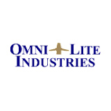 Omni Lite Industries Canada Inc logo