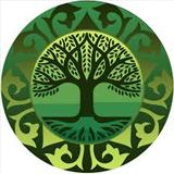 Omnia Wellness Inc logo