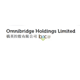 Omnibridge Holdings logo