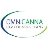 Omnicanna Health Solutions Inc logo