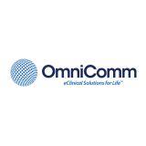 OmniComm Systems Inc logo