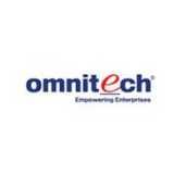 Omnitech Infosolutions logo