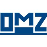 OMZ OAO logo