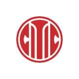 On Real International Holdings logo