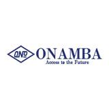Onamba Co logo