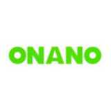 Onano Industrial logo