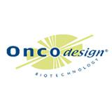 Oncodesign SA logo