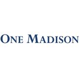 One Madison logo