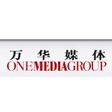 One Media logo