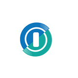 OneAll International logo