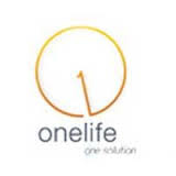 Onelife Capital Advisors logo