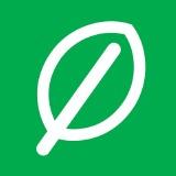 OneMain Holdings Inc logo