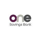 OneSavings Bank logo