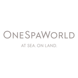 OneSpaWorld Holdings logo
