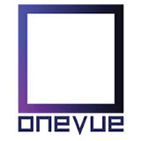 OneVue Holdings logo