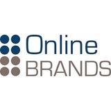 Online Brands Nordic AB logo