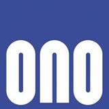 Ono Pharmaceutical Co logo