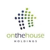 Onthehouse Holdings logo
