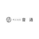 Ontsu Co logo