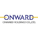 Onward Holdings Co logo